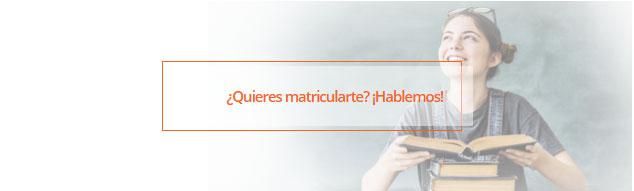 Colegio Santa Cristina: Contacto