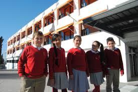Colegio Santa Cristina | Noticias: Titulo de la noticia