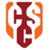 Colegio Santa Cristina | El Centro: ¿Quiénes somos?